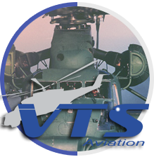 VTS Aviation: Professional Project Management, Acquisitions, Logistics, Maintenance, Training, Security, Foreign Materiel Support
