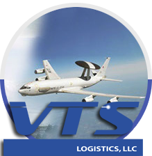 VTS Logistics: Professional Project Management, Acquisitions, Logistics, Maintenance, Training, Security, Foreign Materiel Support