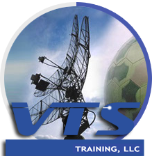 VTS Training: Professional Project Management, Acquisitions, Logistics, Maintenance, Training, Security, Foreign Materiel Support