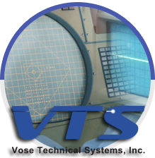 Vose Technical Systems: Professional Project Management, Acquisitions, Logistics, Maintenance, Training, Security, Foreign Materiel Support